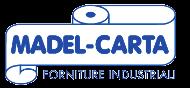Madel Carta